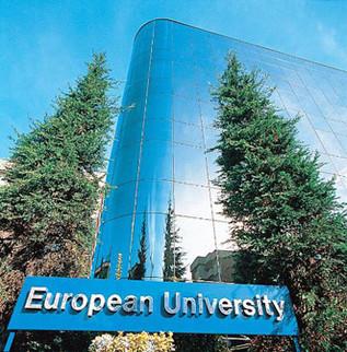 Образование в Европе можно получить бесплатно