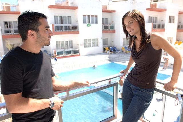 malta-clubclass-pool