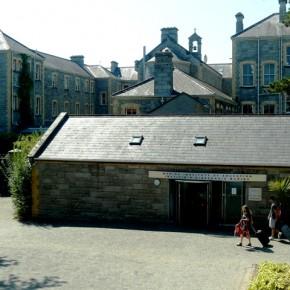 Обучение в Ирландии: курсы английского для взрослых и детей