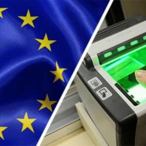 Шенгенские визы с сентября 2015: изменения в процедуре подачи