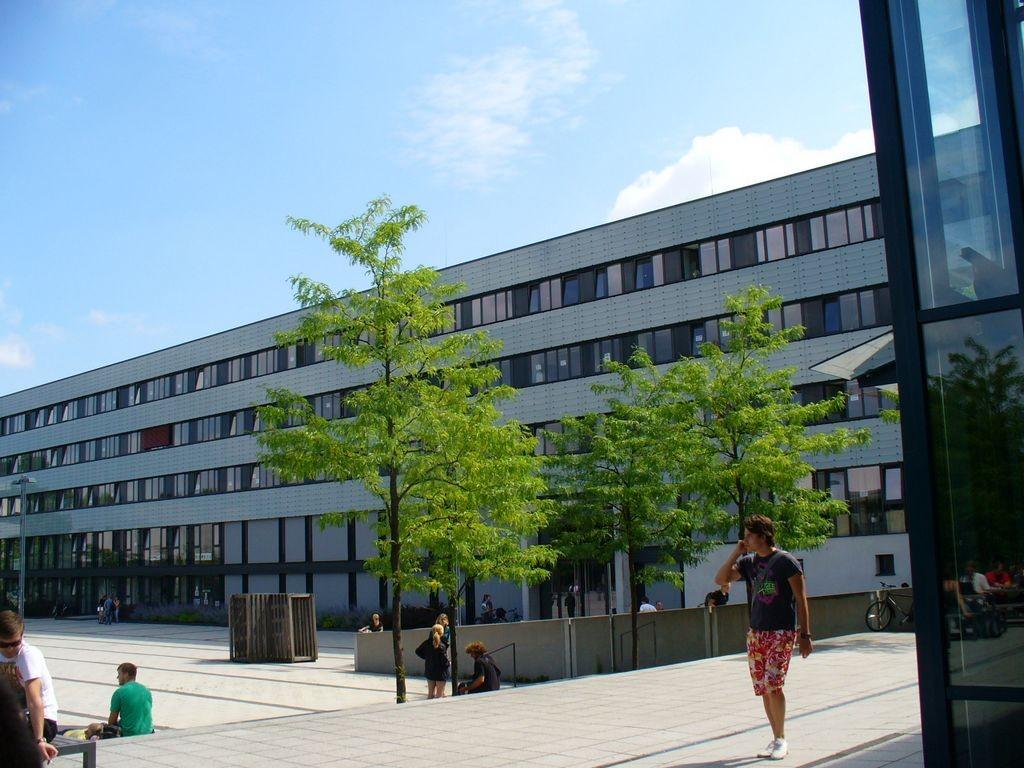 cottbus-campus
