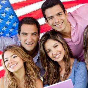 Как получить высшее образование в Америке?