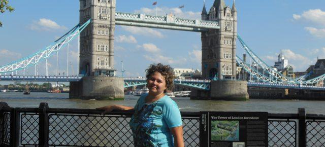 Курсы для преподавателей английского в Лондоне