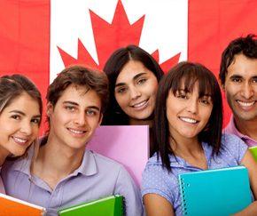 """Семинар """"Высшее образование в Канаде"""""""